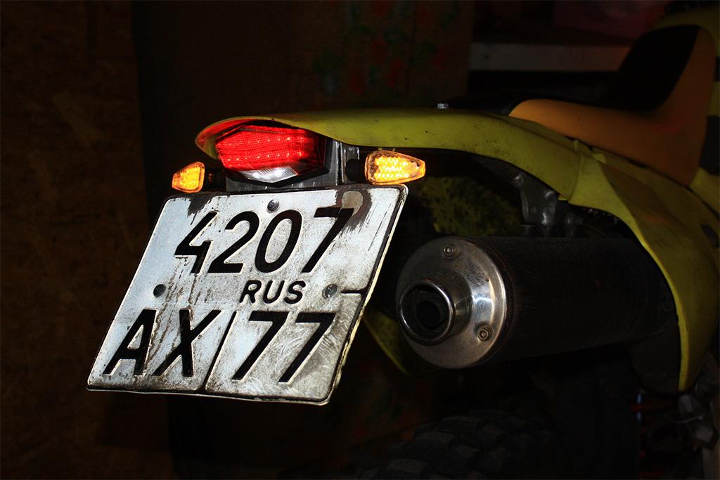 фаллоимитаторы номер для мотоцикла картинки промышленного отопительного устройства